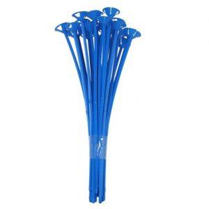 Paliglobos Azules