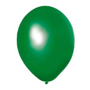 Globo Verde Perlado