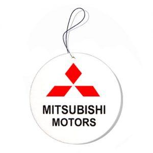 Ambientador Mitsubishi