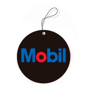 Ambientador Mobil
