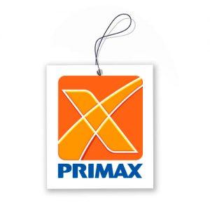 Ambientador Primax