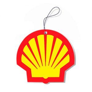 Ambientador Shell
