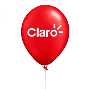 Globo Claro