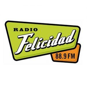 Iman Radio Felicidad